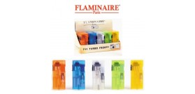 ACCENDINI FLAMINAIRE TURBO 711 FROSTY