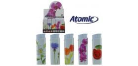 ACCENDINI ATOMIC MAXI FLOWERS 3671087