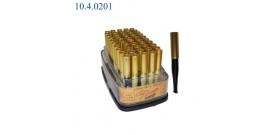 50 BOCCHINI FIBAM 971 C/ESPULSORE 7mm C/FILTRO MINOR-2