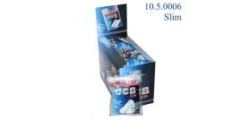 FILTRI OCB 6mm SLIM BUSTA x120 x1