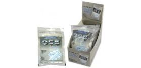 FILTRI OCB 5,2mm EXTRASLIM 15mm X-PERT BOX10 BUSTEx150filtri