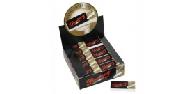 FILTRI SMOKING CARTONCINO 33fg x50