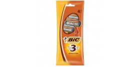 4 RASOI BIC 3 SENSITIVE BUSTA