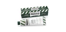 PRORASO CREMA DA BARBA TUBO RINFRESCANTE 150ml
