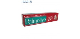 PALMOLIVE CREMA DA BARBA TUBETTO 100ml