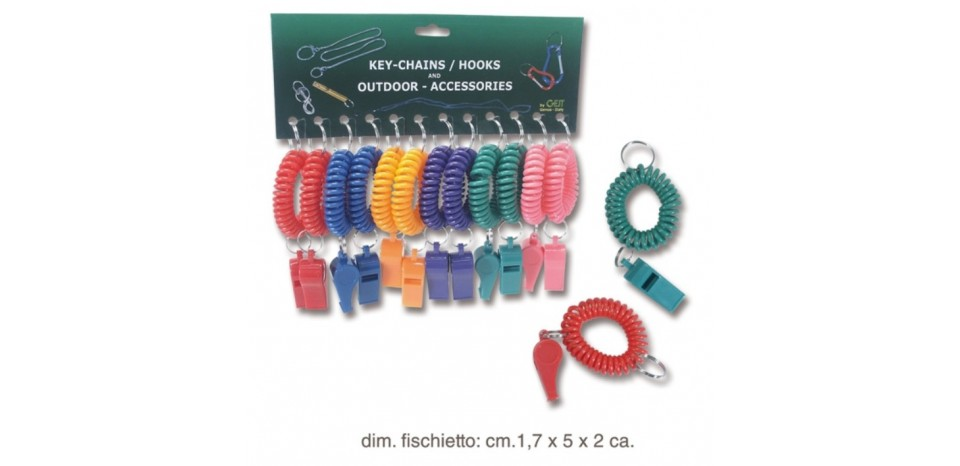 12-FISCHIETTI-PLASTICA-C-CORDINO-SPIRALE
