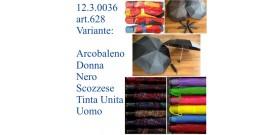 OMBRELLO MINI ART.628 ASSORTITI