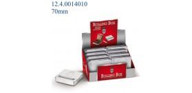 RAPID BRAVO ROLLING BOX AUTOMATIC 70mm x1