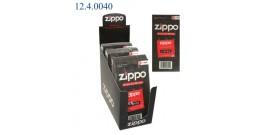 STOPPINO ZIPPO BLx1