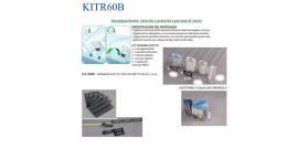 KIT SPINGIPACCHETTO xSIGARETTE da20 COMPLETO ®