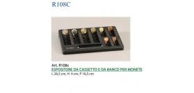 ESPOSITORE DA CASSETTO/BANCO PORTA MONETE®