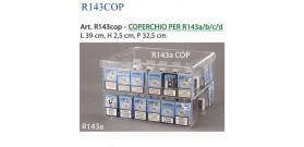 COPERCHIO xR143A-B-C-D ®