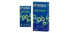 CONTROL RETARD BOX D.A. PROFILATTICI x3