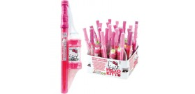 SPADA BOLLE MEDIUM HELLO KITTY