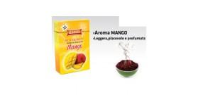 MELASSA x NARGHILE MANGO 50gr