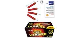 30 PETARDI SUPER VAMPIRO x1 ®