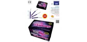 10 PETARDI MEGA VAMPIRO x60 ®