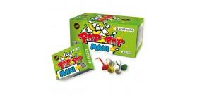 25 PETARDINI DA BALLO POP POP MAXI x30 ®