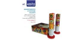 2 FONTANE ASS. x1 ®
