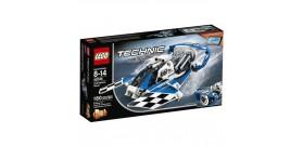 LEGO TECHNIC HYDROPLANE RACER 42045 ®