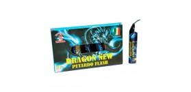 8 PETARDI FLASH DRAGON ®