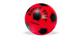 PALLONE SUPER TELE ECO °230mm