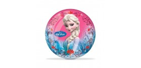 PALLONE FROZEN °140mm GONFIO