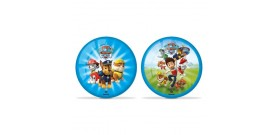 PALLONE PAW PATROL °140mm GONFIO
