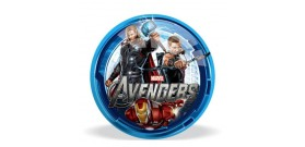 PALLONE AVENGERS °230mm GONFIO ®