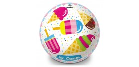 PALLONE DONUTS ICE CREAM °230mm