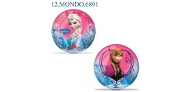 PALLONE FROZEN °230mm GONFIO ®