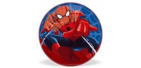 PALLONE SPIDERMAN °230mm GONFIO