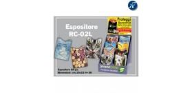 80 SHIELD CARDS ASSORTITE L xTESSERE MAGNETICHE RFID/NFC