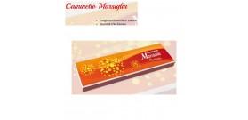 40 FIAMMIFERI CAMINETTO MARSIGLIA 20cm BOX10SCATOLE