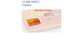 FIAMMIFERONE CAMINO MARSIGLIA x45 9,4cm x10