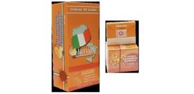 100 FIAMMIFERI FAMILIARE MARSIGLIA 4,8cm BOX50SCATOLE