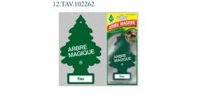 ARBRE MAGIQUE CLASSIC PINO