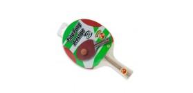 RACCHETTA PING PONG PRESTIGE 2 STELLE ®