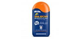 BILBOA BURROCACAO LATTE SOLARE FP50 MOLTO ALTA 200ml