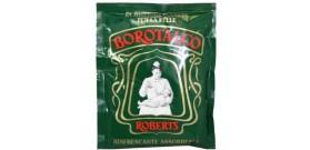 BOROTALCO ROBERTS BUSTE 100gr