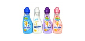 COCCOLINO AMMORBIDENTE CARTONE MISTO ASS. x750ml