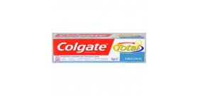COLGATE DENTIFRICIO TOTAL ORIGINAL PROTECTION 75ml
