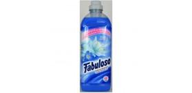 FABULOSO AMMORBIDENTE CONC.40lavaggi FRESCO MATT.1lt