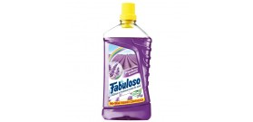 FABULOSO DETERGENTE FRESC.LAVANDA 900+100ml