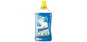 FABULOSO DETERGENTE FRESC.MARINA 900+100ml