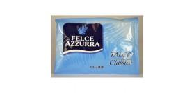 FELCE AZZURRA TALCO CLASSICO BUSTA 100gr