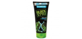 GOMGEL GEL TUBO 150+50ml BLOCK STILE ESTREMA