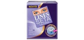 LINES SETA ULTRA ALI x14+2  (031494) 03149