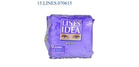 LINES IDEA ULTRA GIORNO ALI IPO x1103128/03176