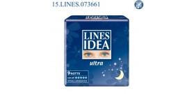 LINES IDEA ULTRA NOTTE ALI IPO x903139